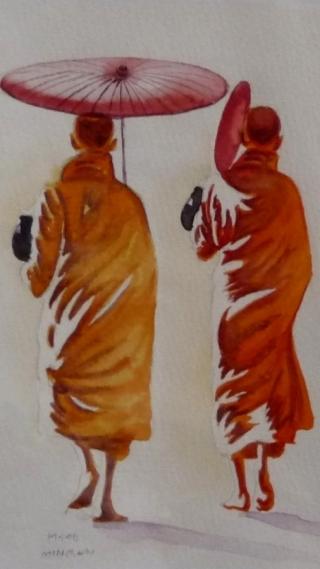 8b7f5e8a04a8 Récit de voyage en BIRMANIE (Myanmar) - janvier 2012